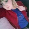 Yana, 21, г.Вологда