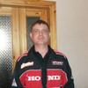 Василий, 38, г.Горно-Алтайск