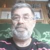 Сергей, 61, г.Алматы (Алма-Ата)