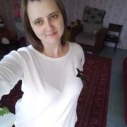 марина 31 Черногорск