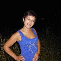 Любовь, 44 года, Телец, Ногинск