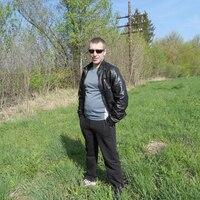 Михаил, 46 лет, Скорпион, Москва