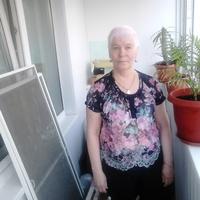ЗОЯ, 67 лет, Скорпион, Чебаркуль