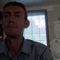 Сергей, 41 год, Козерог, Нижневартовск