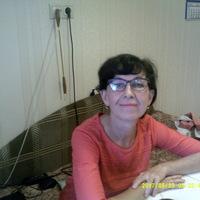 АЛЬфинур, 51 год, Телец, Москва
