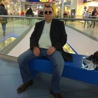 Александр, 59 лет, Близнецы, Казань