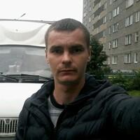 Дима, 36 лет, Весы, Шумерля