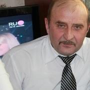 Владимир 57 Киселевск