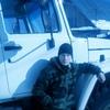 Василий, 28, г.Нытва