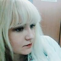 Юлия, 29 лет, Лев, Киров