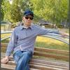 Григорий, 44, г.Мирный (Саха)
