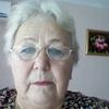 Татьяна, 65, г.Ессентуки