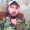 Oleg, 28, Chervonograd