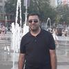 Артур, 42, г.Краснодар