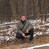 Михаил, 39, г.Тольятти