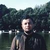 Фазлидин, 28, г.Подольск