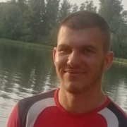 Vitalya 21 Киев