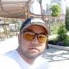 Бахтиёр Хамидов, 36, г.Бишкек