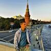 Mihasj, 40, г.Рига