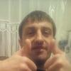 Александр, 40, г.Челябинск