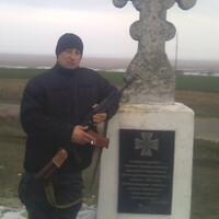 Viktor, 37 лет, Овен, Полтава