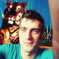 Андрей Емельянов, 30 лет, Овен, Хабаровск
