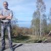 Vlad, 43, г.Байкальск