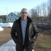 Анатолий, 51, г.Удомля
