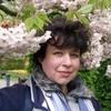 Светлана, 49, г.Геленджик
