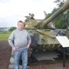 сергей, 54, г.Ивдель