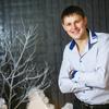 Андрей, 24, г.Братск