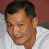 Юрий, 43, г.Кзыл-Орда
