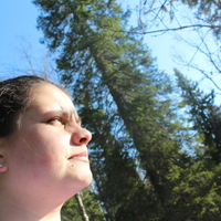 Аня, 33 года, Дева, Сортавала