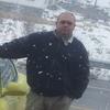 vladimir, 41, г.Иерусалим