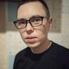 Макс, 31, г.Москва