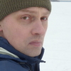 Виталий, 47, г.Екатеринбург