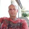 Oleg, 48, Баллеруп