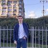 Андрей, 23, г.Гудаута