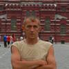 Andrey, 41, Polevskoy