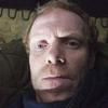 Viktor Kruglov, 39, Murmansk