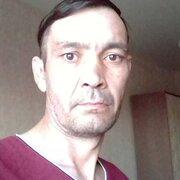 Дмитрий 43 Барнаул