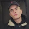 Roman Samokrutov, 20, г.Краснодар