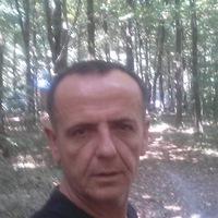 Борис, 47 лет, Рыбы, Москва