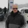 Sergey, 65, Lobnya