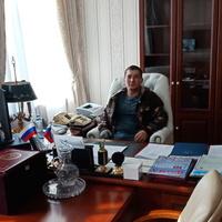 Василий, 31 год, Телец, Москва