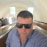 Евгений 43 Красновишерск