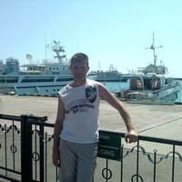 Алексей, 45 лет, Рыбы, Тула