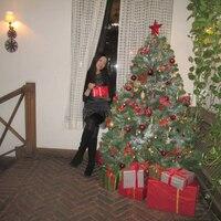 Елена, 40 лет, Близнецы, Санкт-Петербург