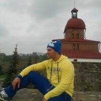 Иван, 37 лет, Овен, Новокузнецк