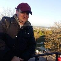 Александр, 38 лет, Дева, Ростов-на-Дону